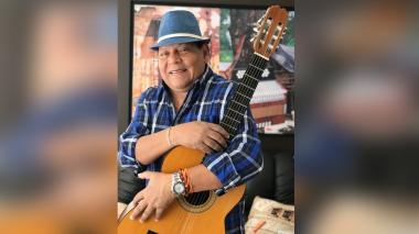 Rosendo Romero: estandarte de la lírica vallenata