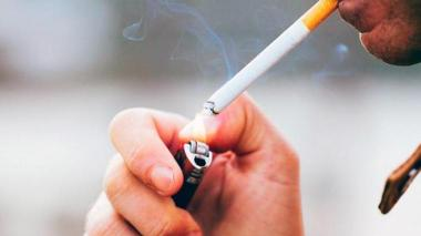 Consumo de cigarrillo ilegal crece en Atlántico