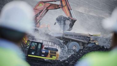 Polémica por títulos mineros de Prodeco en la Costa Caribe