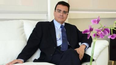 UAC no tendrá que indemnizar a Ramsés Vargas