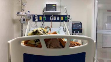 Escasez de medicamentos en La Guajira genera preocupación
