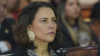Denuncian sabotaje a taller del Plan Nacional de Acción en Derechos Humanos