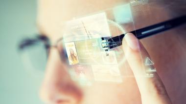 Innovación y tecnología, los vencedores en la convocatoria 'Violencia cero'