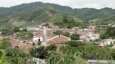 Los 3 municipios de la Costa donde la covid no ha cobrado vidas