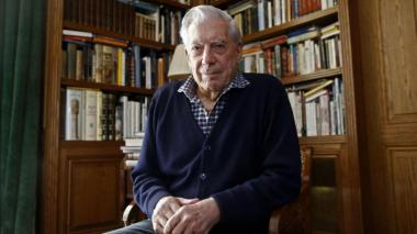 Vargas Llosa invita a votar por Keiko Fujimori