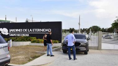 Denuncian intercambio de cadáveres en clínica de Barranquilla