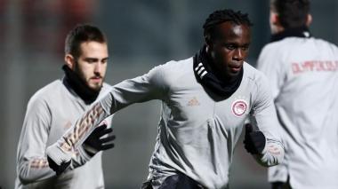 Turquía manifestó su desacuerdo con la Superliga y apoyará a la Uefa