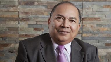 Procuraduría formula cargos a exministro Amylkar Acosta