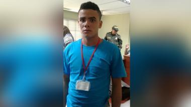 Asesinan a hombre en su casa en Sabanalarga