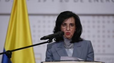 La polémica tras las declaraciones de Blum ante la ONU