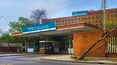 Multan a exgerente de hospital de Santa Marta