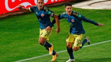 Eliminatorias Sudamericanas al Mundial de Catar se retomarán en junio