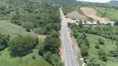 Sacyr emite primer bono social para obras de infraestructura en Latinoamérica
