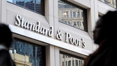 S&P Global mantiene nota BBB- a Colombia