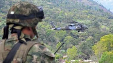 Procesan a coronel (r) del Ejército por presunta corrupción