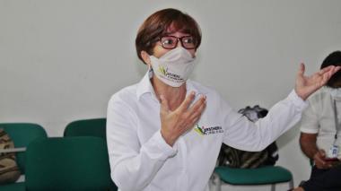 Personería de Cartagena pide mayores controles a extranjeros en la ciudad