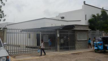 Incursión de sicarios en Manuela Beltrán: un muerto y un herido