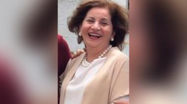 Falleció en Montería madre del Ministro de Ambiente