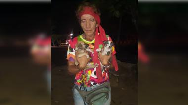 Incendian casa de mujer trans en El Carmen de Bolívar