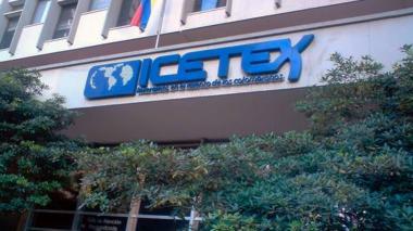 Icetex brindará nuevas alternativas a estudiantes
