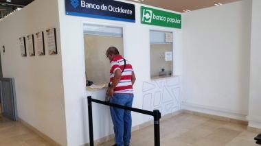 Ofrecen descuento para el recaudo de impuestos en Cartagena
