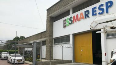 Crean comisión en Santa Marta para investigar presunta corrupción en Essmar