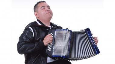 Canciones de Rubén Lanao