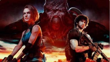 Estos son los videojuegos más esperados de mayo