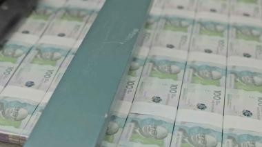 ¿Qué proponen los gremios para una nueva reforma tributaria?