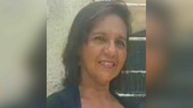Alcaldesa de Santa Marta pide justicia ante crimen de mujer a manos de su hijo