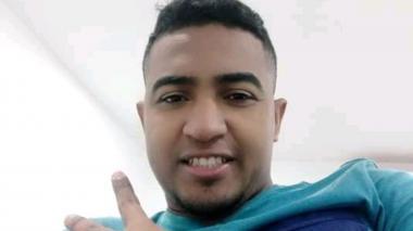 Joven herido en protestas en Barranquilla sigue bajo pronóstico reservado