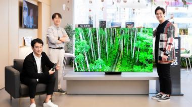 La tecnología debe contribuir al cuidado del medio ambiente