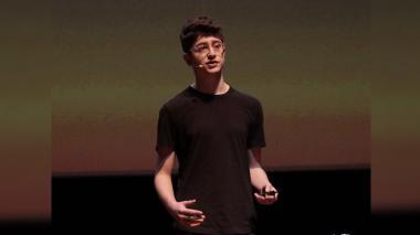 Avi Schiffman rechazó 8 millones de dólares por su sitio web y ahora estudiará en Harvard