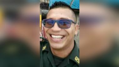 Asesinan a policía y un civil en zona rural del departamento de Sucre