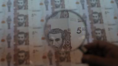 Mantener el grado de inversión, un desafío económico para Colombia