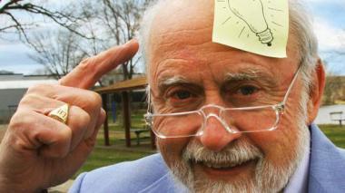 Muere Spencer Silver, cocreador de las notas adhesivas Post-it