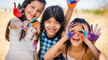 Lanzan Programa de Salud Joven para prevenir enfermedades no transmisibles