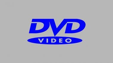 El homenaje de Google al salvapantallas de DVD