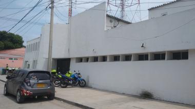 Recapturan dos Pachencas tras fugarse de la Policía en Ciénaga, Magdalena