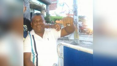 Ataque sicarial en Luruaco deja un hombre muerto