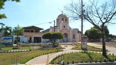 En el pueblo natal de 'Santrich' pocos hablan de su presunta muerte