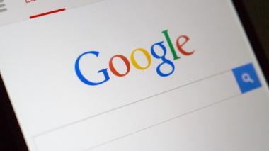Smart Canva, nueva herramienta de Google para facilitar el teletrabajo