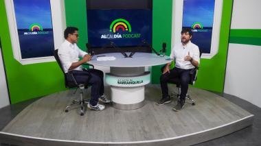 En Barranquilla se crearán entre 3 mil y 4 mil empleos