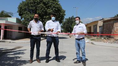 Construirán centro cultural wayuu en La Guajira