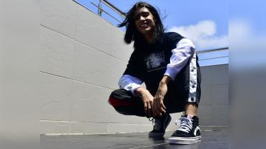 El ascenso de la cultura del k-pop en Barranquilla