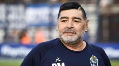 """""""Homicidio con dolo eventual"""", así catalogó la Fiscalía argentina la muerte de Maradona"""