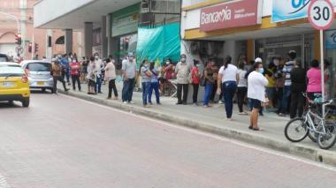 Sucre presenta al Gobierno propuesta de medidas para contender la covid