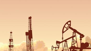 ANH incluirá 32 áreas para Explotación De Hidrocarburos