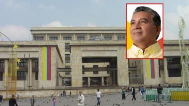 Confirman pérdida de investidura a concejal de Riohacha