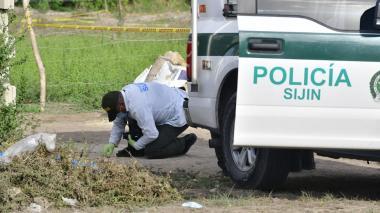 ¿A qué se debe la ola de asesinatos en Malambo?